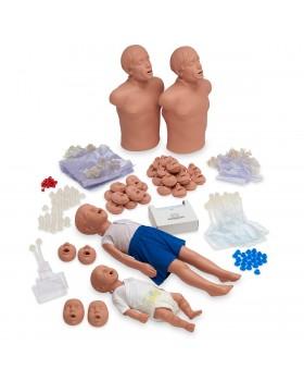 CPR Aile Paketi