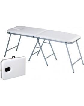 Masaj Masası, Çanta Tipi