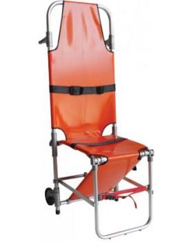 Kombine - Sandalye Sedye