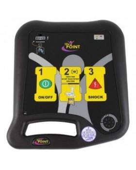 Pro AED Defibrilatör