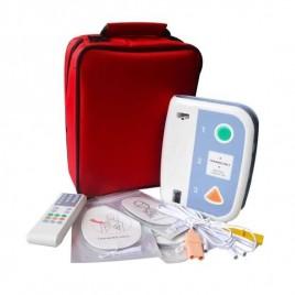Eğitim Tipi Otomatik Eksternal Defibrilatör