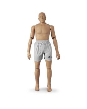 Kurtarma Mankeni, 127 cm / 25 kg