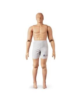 Kurtarma Mankeni, 140 cm / 25 kg