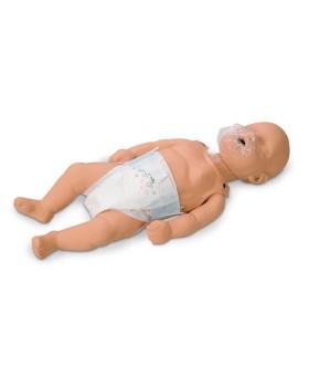 Bebek Tam Boy CPR Eğitim Maketi