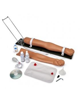 İntravenöz Kol Enjeksiyon Maketi