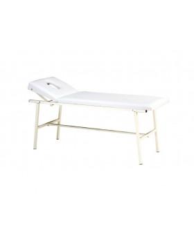 Masaj Masası, Katlanır