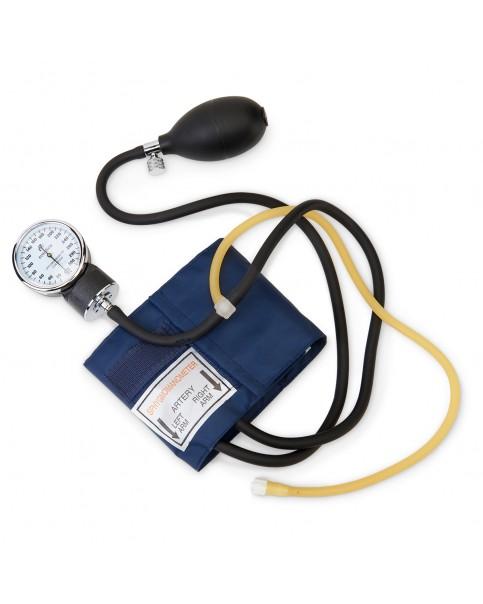 Yetişkin İleri Yaşam Destek Mankeni, CPR Metrix ve iPad®