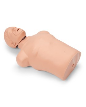 Yetişkin Yarım Beden  CPR Eğitim Maketi
