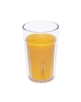 Portakal Suyu Besin Replikası - 4 fl. oz. (120 ml)