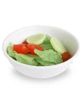 Salata Besin Replikası