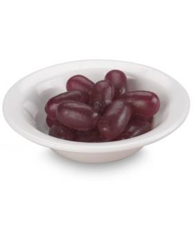 Kırmızı Üzüm Besin Replikası