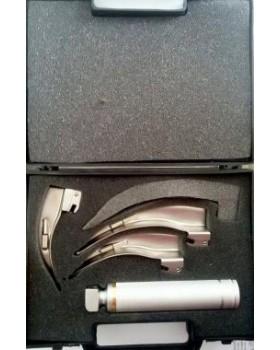 Laringoskop 3 Blade
